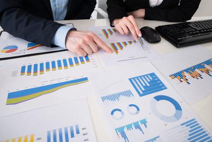 fiche de poste direction administrative financière