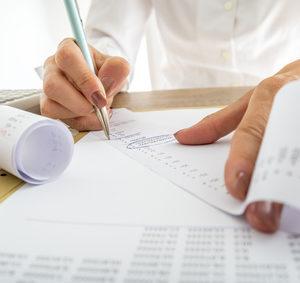 fiche de poste comptabilité fournisseurs